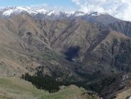 Valle di Ribordone