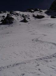 pas mal du bon ski