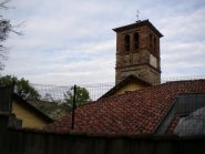 monastero di san Francesco
