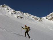 Dal Cònero alle Alpi Occidentali in scioltezza...