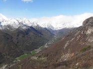 04 - Val Grande