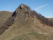 Rocca Calera dal Coulet Bel