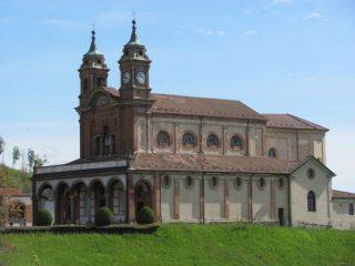 Chiesa di Donato