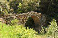 il bel ponte romano