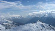 Verso la Val Chisone.....