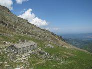 Alpe Moriondo