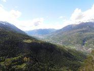 07 - verso Aosta