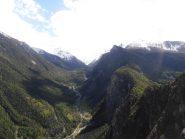 06 - valle Clavalité