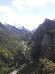 03 - valle Clavalité