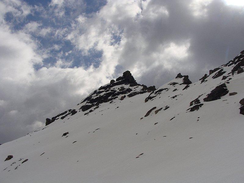 cima du Laro