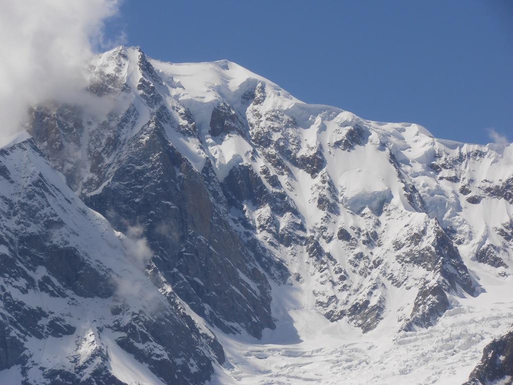 04 - Monte Bianco