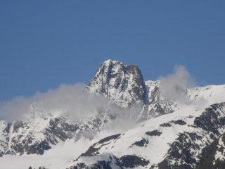 07 - Aguille des Glaciers