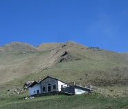 San Domenico e Alpe Bellavarda