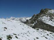 Alpe La Colla