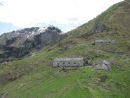 Alpe l'övvia