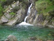 Rio Lasin