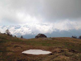 alpjerung