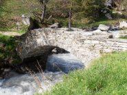 Il Ponte Pelvo