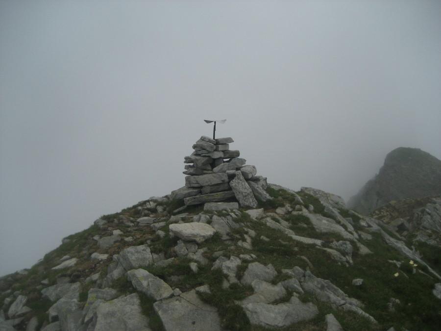 Larone (Monte) dal Santuario della Madonna di San Luca 2012-05-27