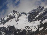 02 - dettaglio Mont.Velan