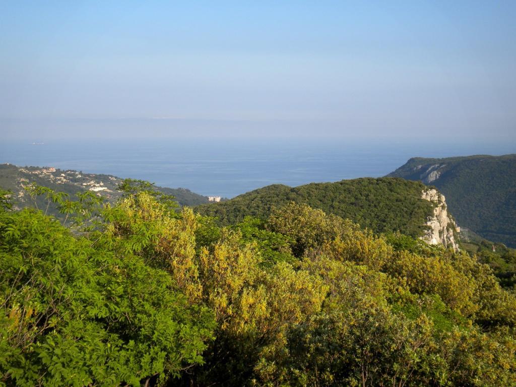 Perti (Rocca di) da Finalborgo 2012-05-28