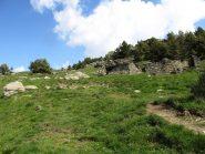 Alpe Formica