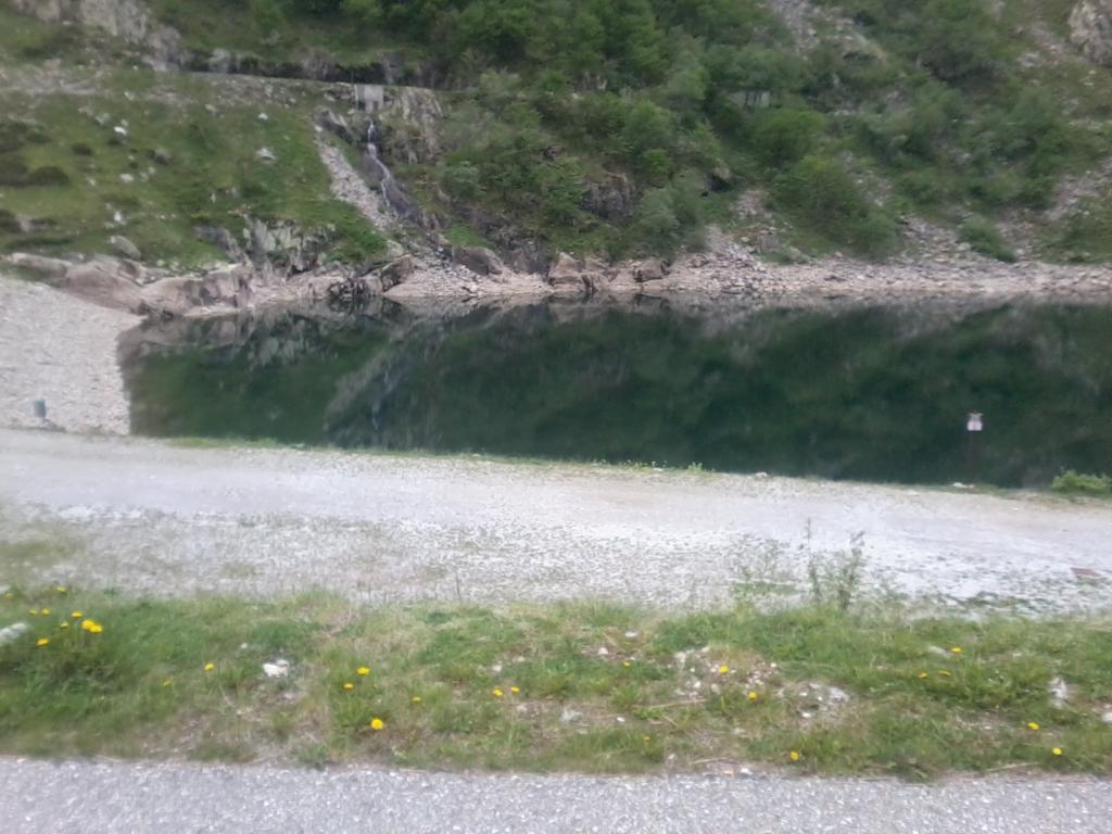 Rovine (Lago delle)da Valdieri 2012-05-31