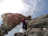 ...un pò di alpinismo1