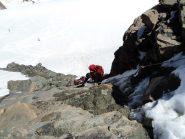 ...un pò di alpinismo 2