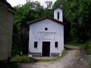 Chiesa di S.Caterina