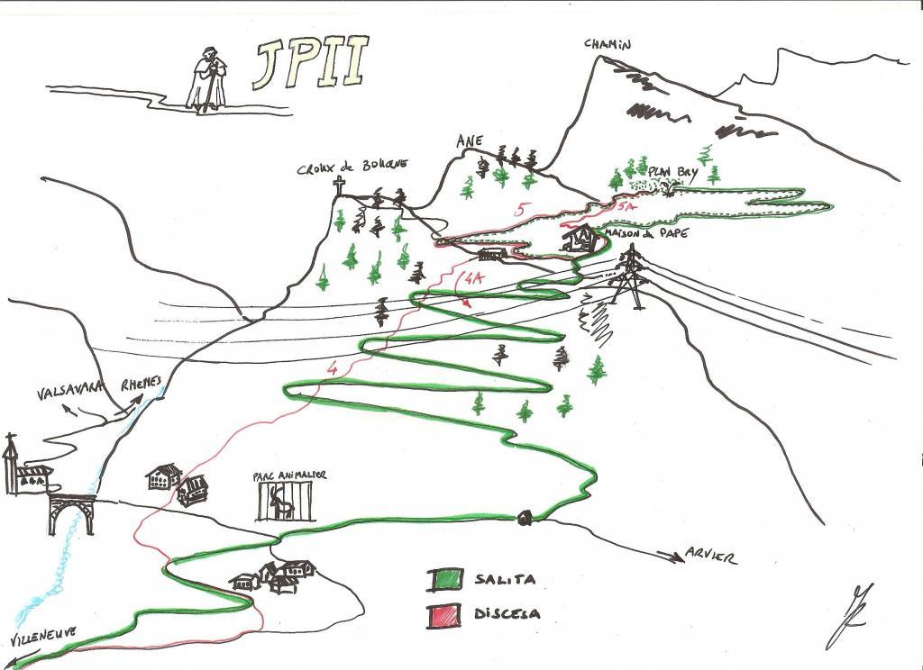 Bry (Plan) da Villeneuve 2012-06-11