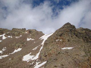 Passo Ischiator