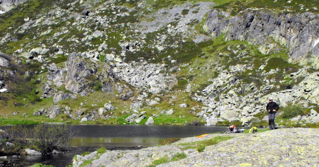 Casias (Lago del) da Mondrone 2012-06-13