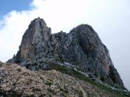 Rocca Parvetto