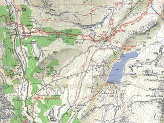 2012-06-17.mappa.JPG