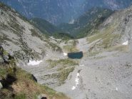 Valle e Lago del Chignolasc
