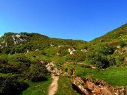 A. Cortenuovo e Passo di Val Loana