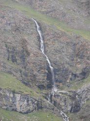 06 - cascate lungo il percorso