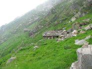 Alpe Dondogna superiore