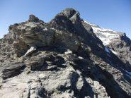 Cresta de Soliet