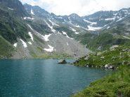 lago Brocan