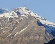 Cresta Soliet-Pignes