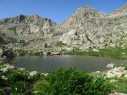 Altro laghetto di Sant'Anna