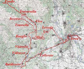mappa_traccia anello Fondo