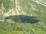 e il Lago Paschiet