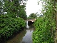 ponte di Vadopeloso