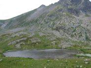 lago Ratoira