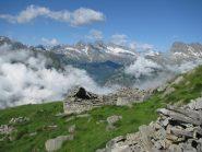 Alpe Pianpurcetto