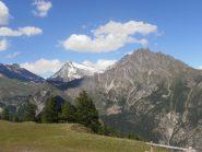 05 - Fenetre Durand vista da Champillon