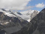 09 - verso la Svizzera